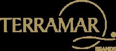 Terramar Brands – Líder Yesenia Valencia ⭐⭐⭐⭐⭐